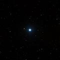 HIP 43822
