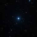 HIP 98017