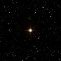 HD 174664