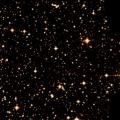 NGC 2698