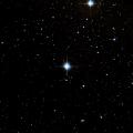 HIP 28969