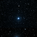 HD 186998