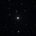 HIP 83342