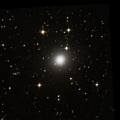 NGC 2706