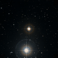 HD 46781