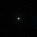 HIP 1670