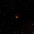 HD 215631