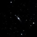NGC 2708