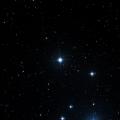 HIP 424