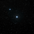 HIP 3142