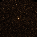 HD 111463