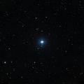 HD 96441