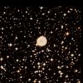 NGC 2710