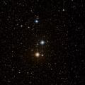 HIP 38800
