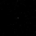 HIP 35783