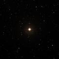 HIP 11593