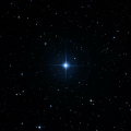 HD 209744