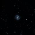 NGC 2713