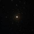 HIP 20963