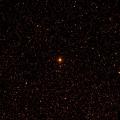 HR 2476