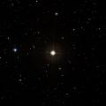 HIP 38226