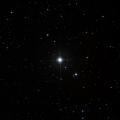 HD 165814