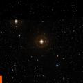 HIP 31525