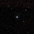 HIP 56816