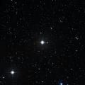HIP 70452