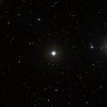 HIP 97473
