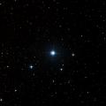 HIP 9158