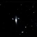 NGC 149