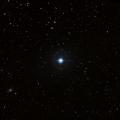 HD 164716
