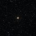 HD 44953
