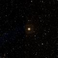 HD 60686