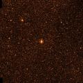 HD 42216