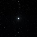 HIP 4675