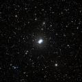 HD 167570