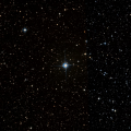 HIP 5045