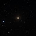 HIP 47053
