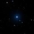 HIP 96286