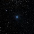 HIP 27283