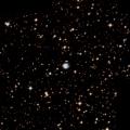 NGC 2723