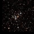 NGC 2724