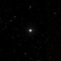 HD 72268