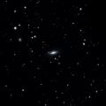 NGC 2725