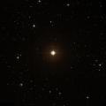 HIP 34217