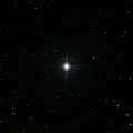 HIP 38834