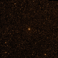 HIP 45588