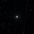 HIP 29416